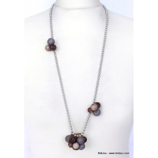 collier 0110079