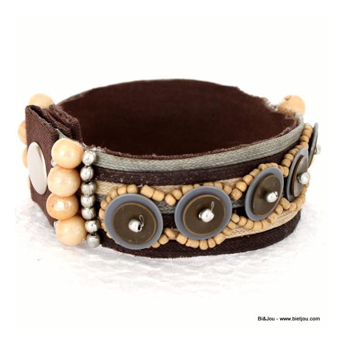 bracelet 0210030