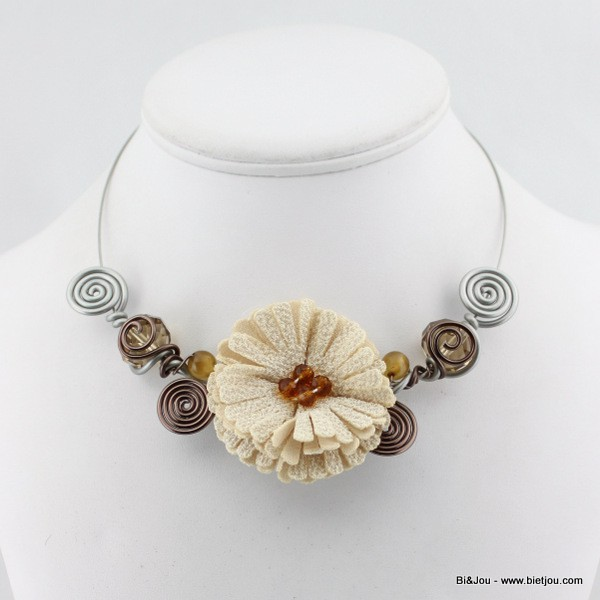 collier 0114190