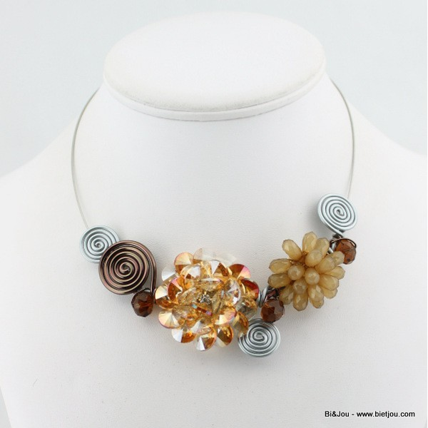 collier 0114191