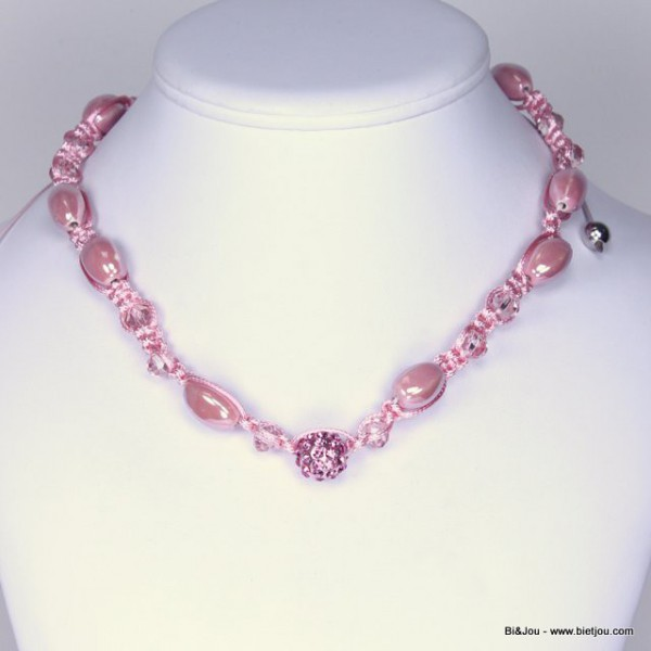 collier 0112109