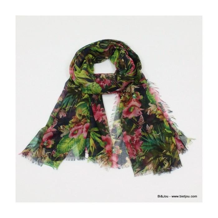 foulard 0714050