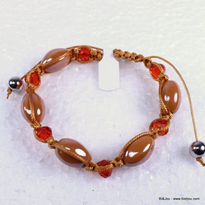 bracelet 0212033