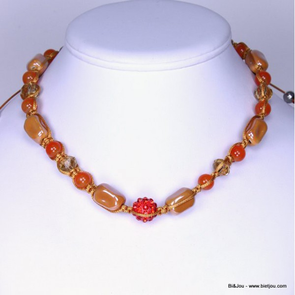collier 0112112