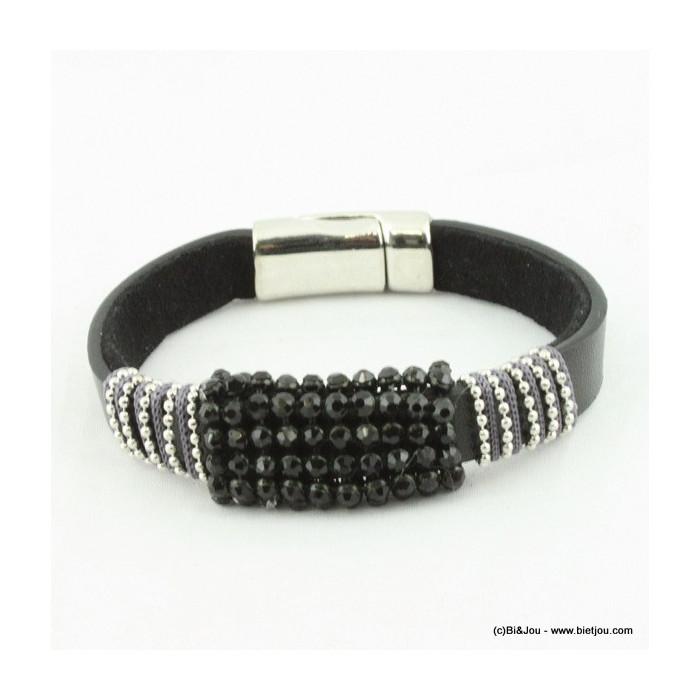 bracelet 0214534
