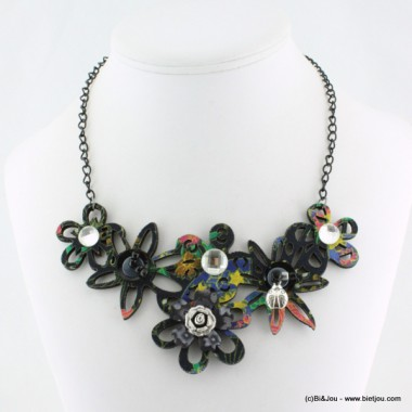 collier 0114590