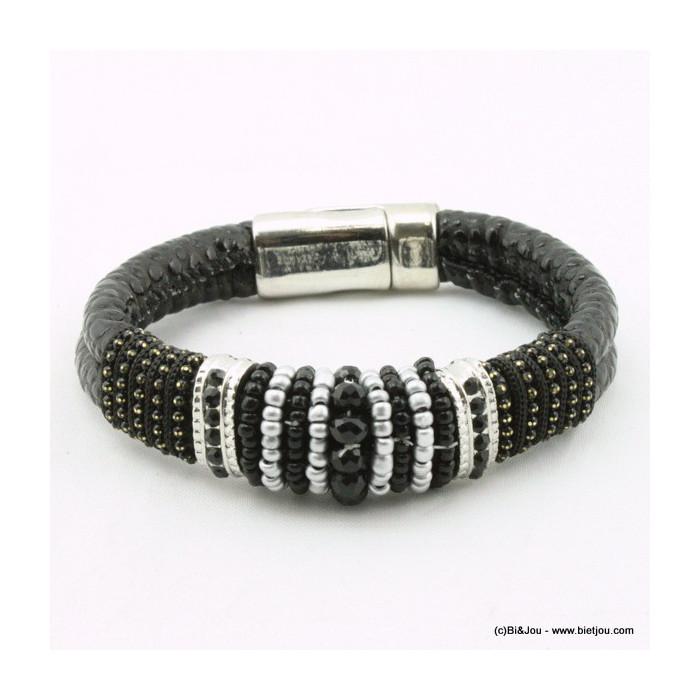 bracelet 0214555