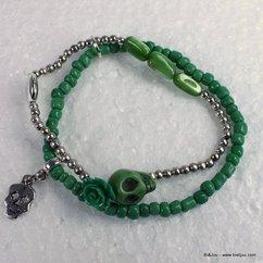 bracelet 0212094 vert
