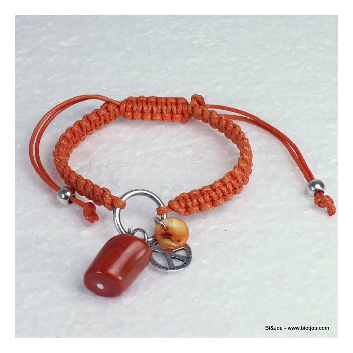 bracelet 0212098