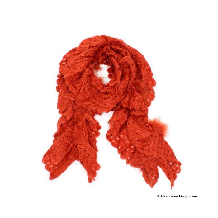 foulard 0712517