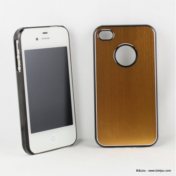 coque iPhone 4/4S 1112002