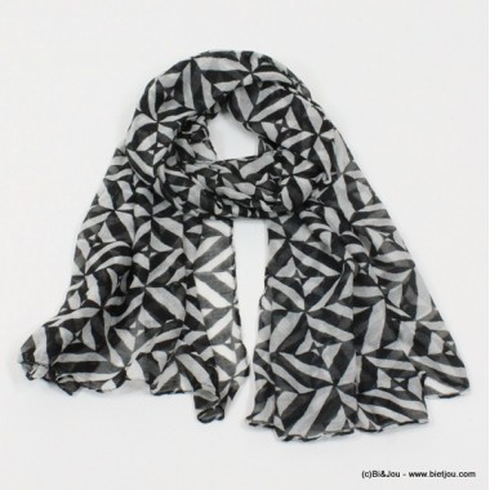 foulard 0714503