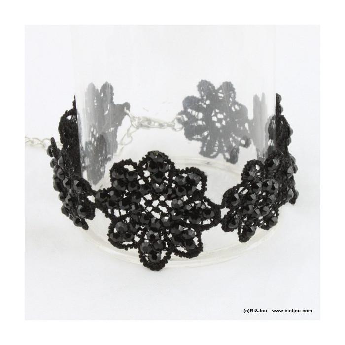 bracelet 0214634 rosace