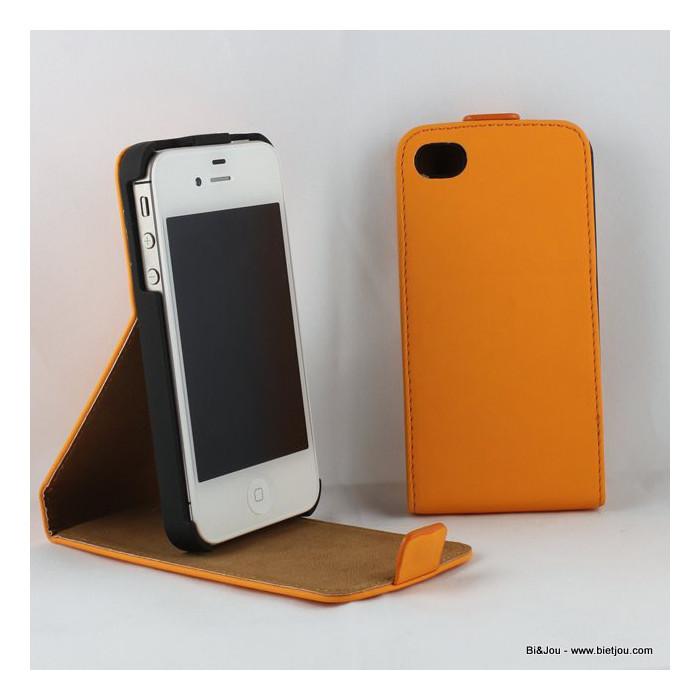 coque iPhone 4/4S 1112005