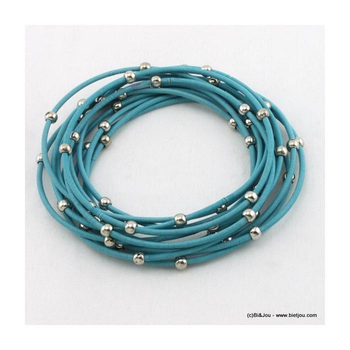 bracelet 0215016