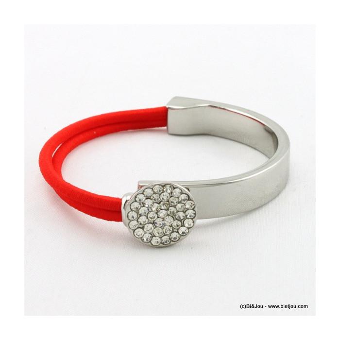 bracelet 0215021