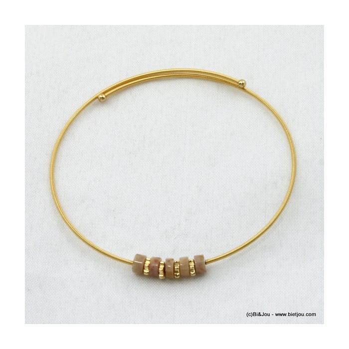 bracelet 0215037