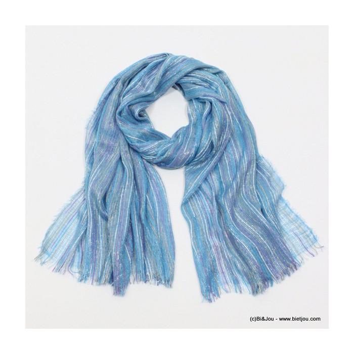 foulard 0715013