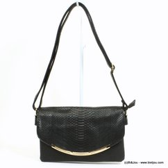 sac à main 0915062 noir