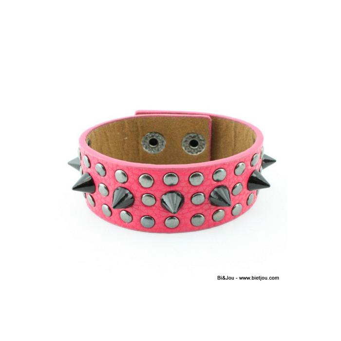 bracelet 0212617