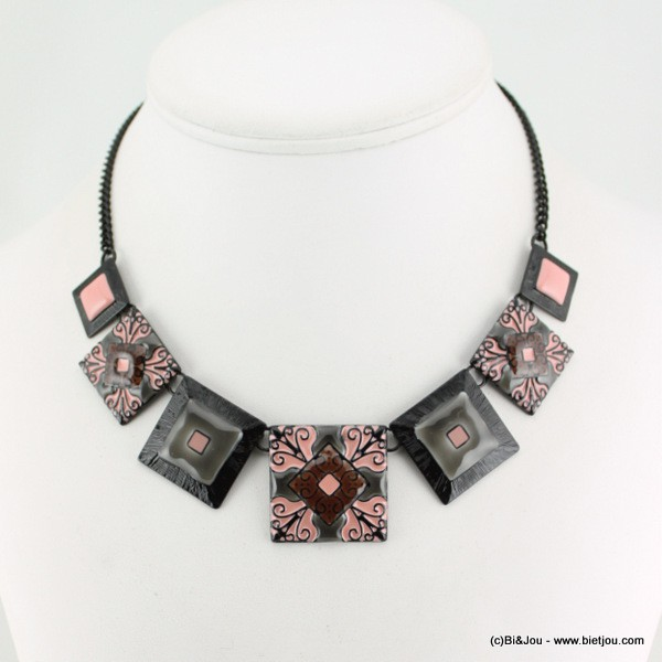 collier 0115635