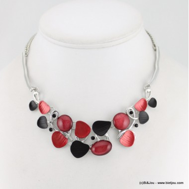 collier 0115637
