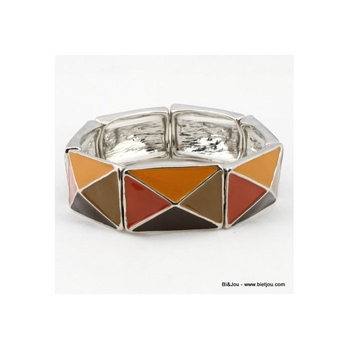 bracelet 0212522