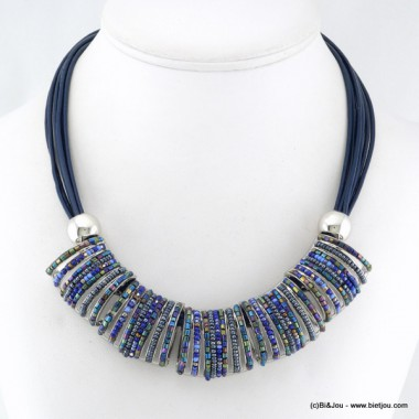 collier 0115589