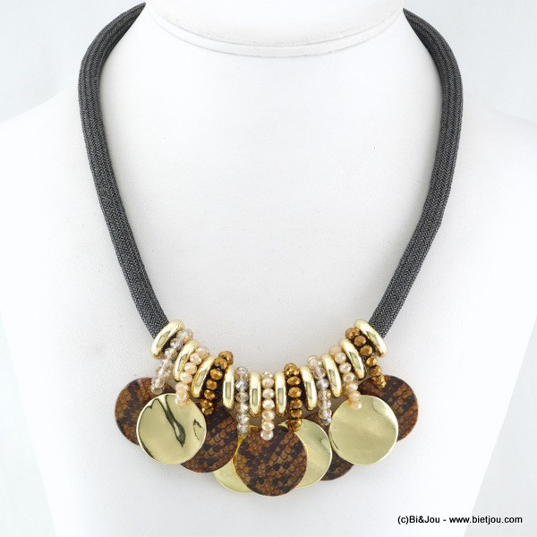 collier 0115590
