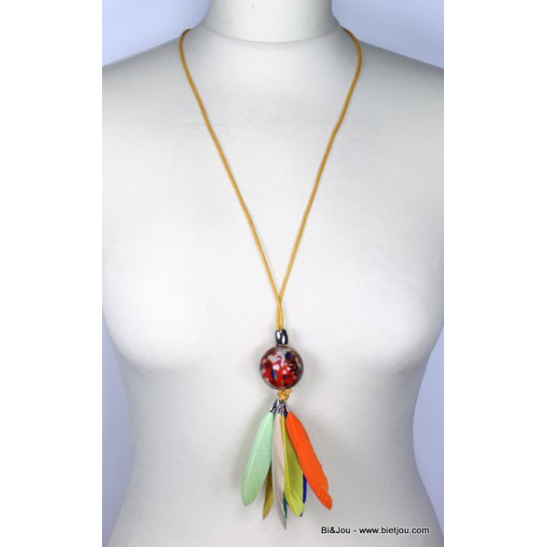 collier 0112266