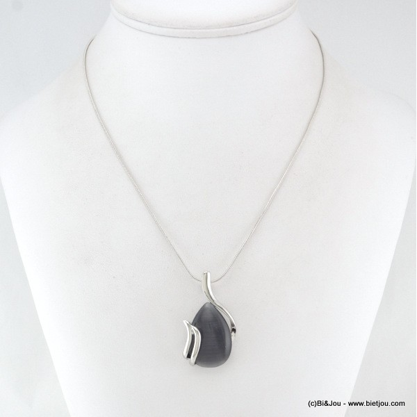 collier 0115583