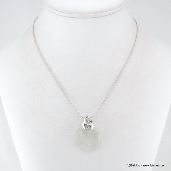collier 0115584