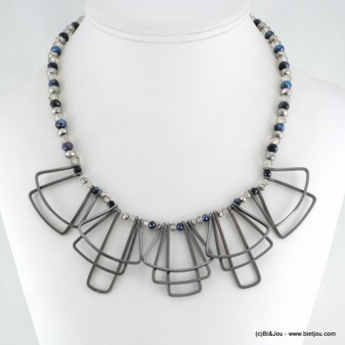 collier vintage 0115699