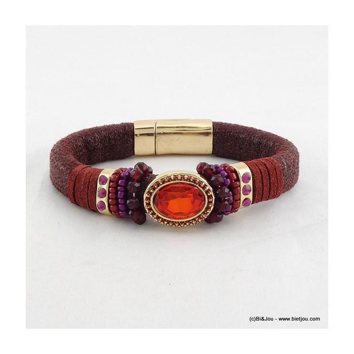 bracelet ethno-mix 0214648