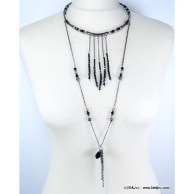collier 0115609
