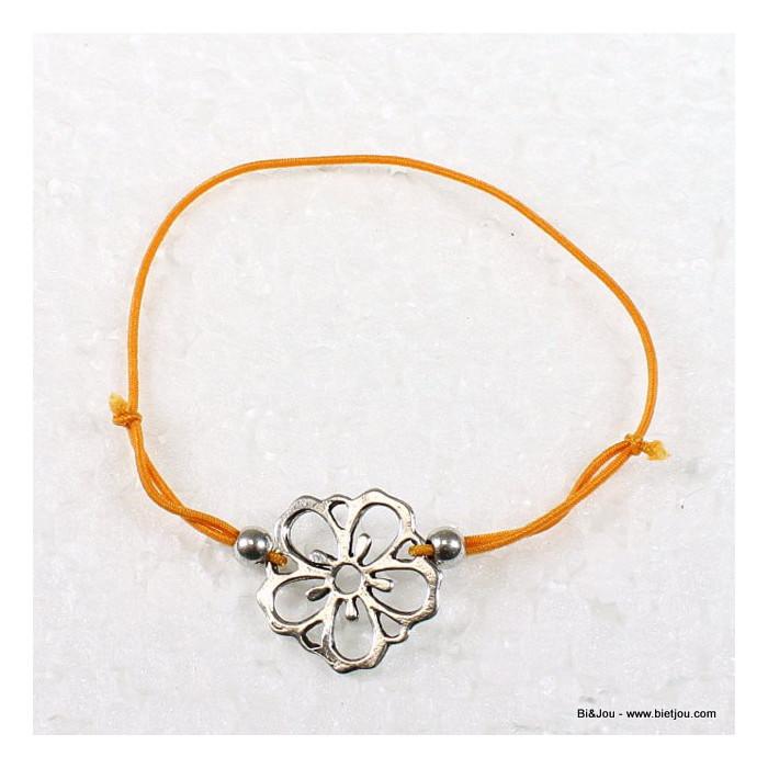 bracelet 0212015