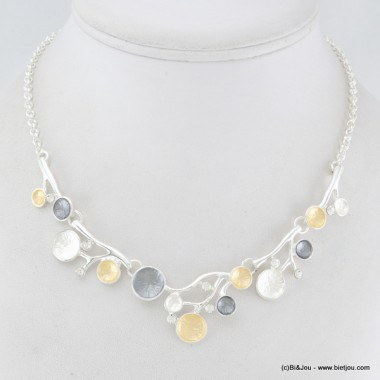 collier 0116033