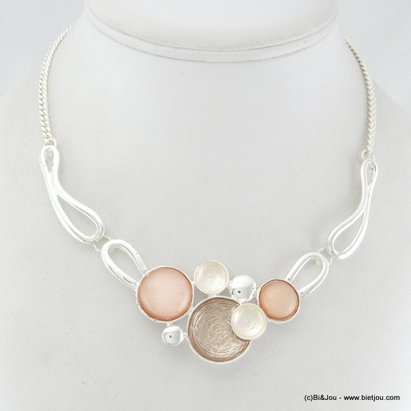 collier 0116056