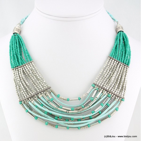 collier tribal 0116109