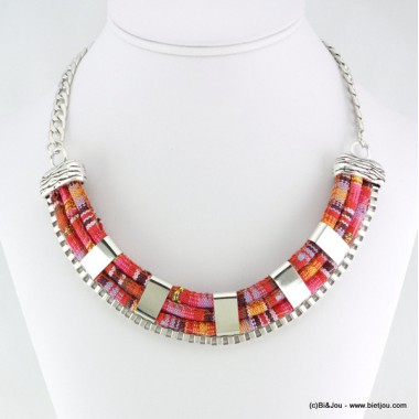 collier tribal 0116149