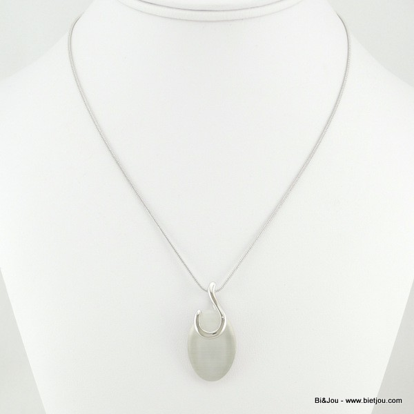 collier 0116162