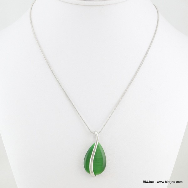 collier 0116165
