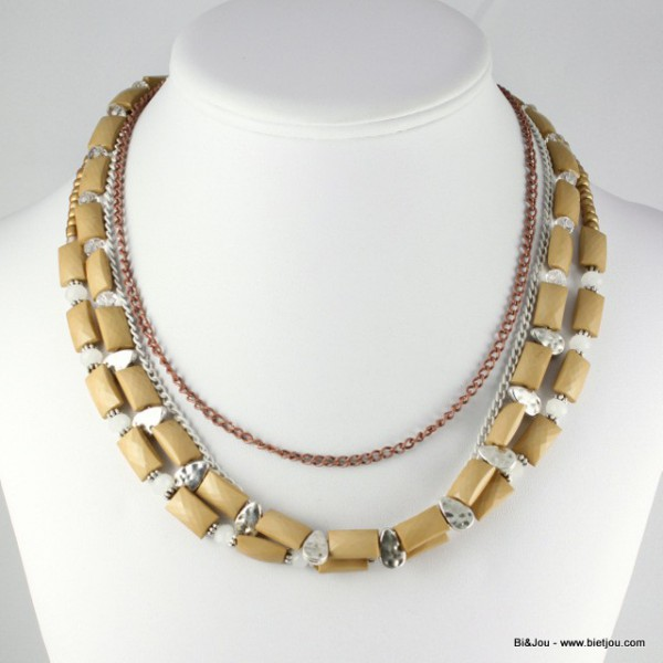 collier 0113042