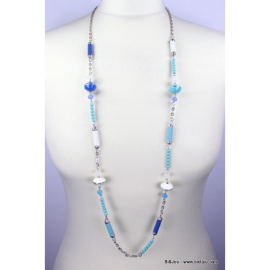 collier 0113054