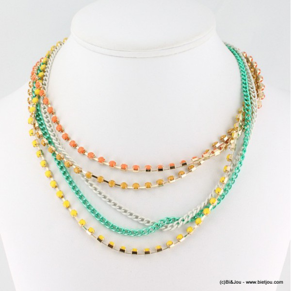 collier 0113117
