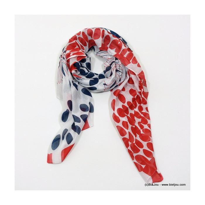 foulard 0716019