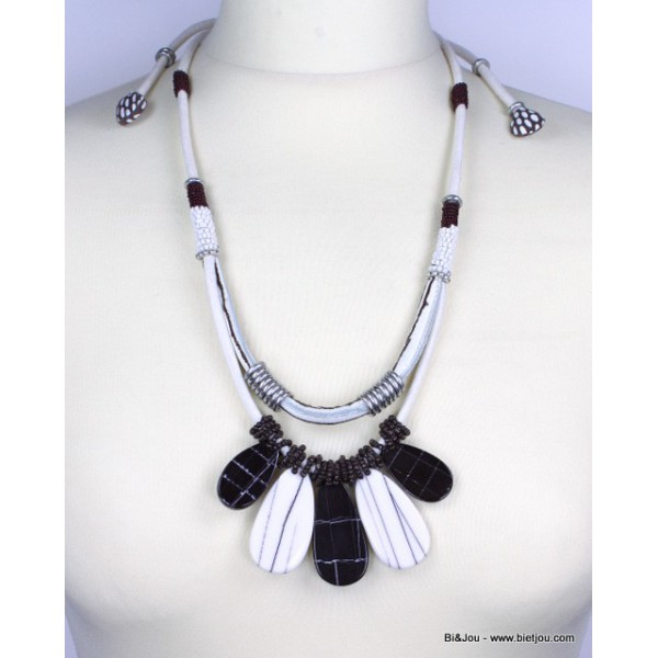 collier 0113106