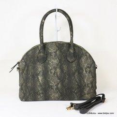 sac à main 0916502 noir