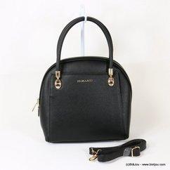 sac à main 0916509 noir