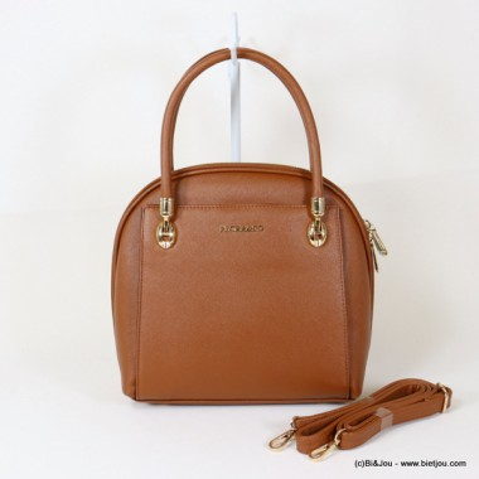 sac à main femme en simili-cuir Flora&Co 0916509